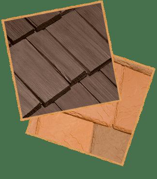 Bellaforté Slate Roofing