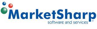 MarketSharp Training Videos