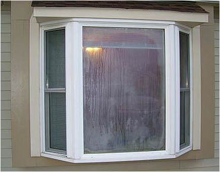 How to check your windows for damage