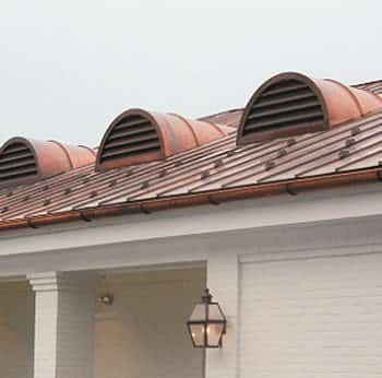 Commercial Dormers