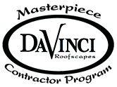 DaVinci Masterpiece Contractor