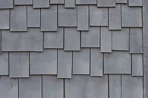 Cedar Siding Vs Fiber Cement Pros Amp Cons A B Edward