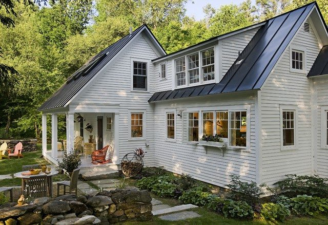 Eco Friendly Roofing options (847) 827-1605