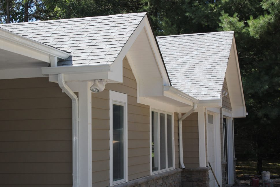 James Hardie Siding Contractor Chicago (847) 827-1605