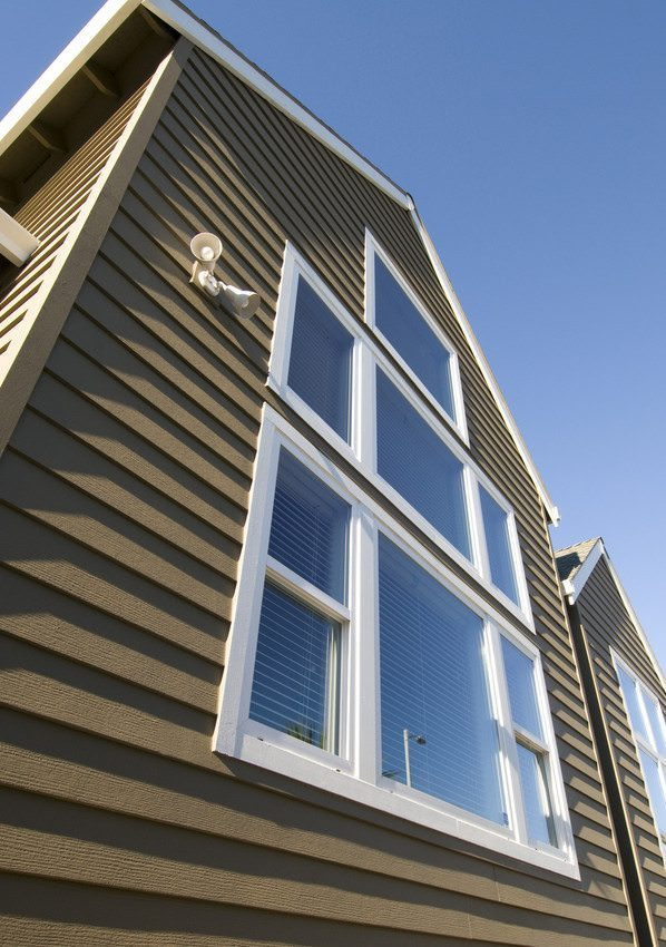 James Hardie Siding - FREE Estimates (847) 827-1605