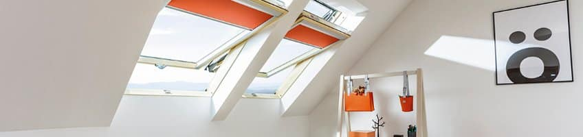 Fakro Roof Windows – FREE ESTIMATES: (847) 827-1605