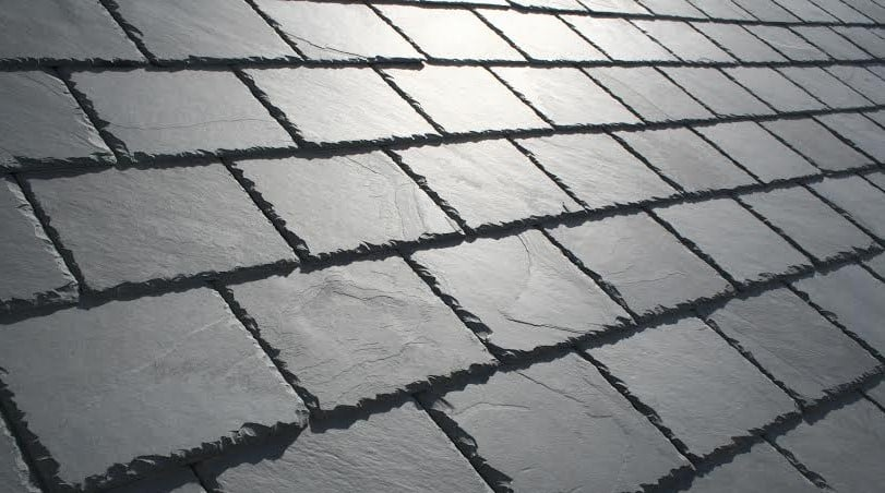 Synthetic Slate