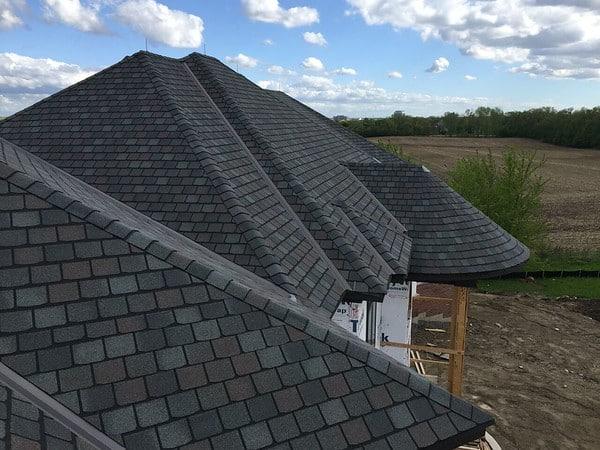 Best Roofing Company Near Me - A.B. Edward Enterprises, Inc. (847) 827-1605
