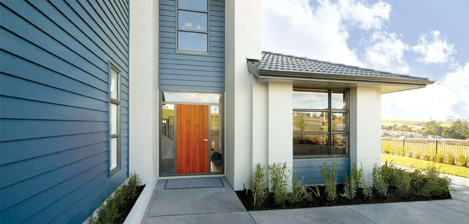 James Hardie Siding Products Installation And Repair