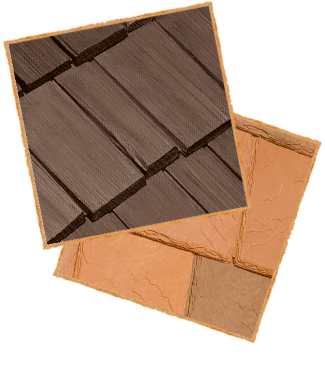 Bellaforté Slate Roofing