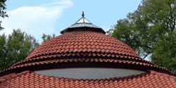 Cones & Domes