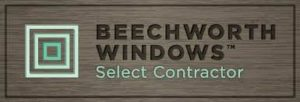 Beechworth WIndows Select Contractor