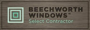 Beechworth Windows Select Contractor - A.B. Edward Enterprises, Inc.