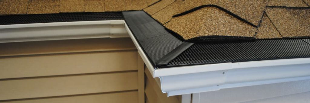 Raindrop® provides gutter protection like no other gutter guard available. Every aspect of the Raindrop® Gutter Guard is essential in it's goal to provide a maintenance free & self-cleaning gutter protection system, far more advanced than anything available on the market today.