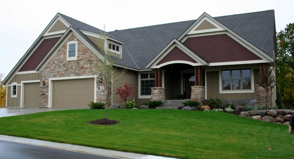 What You Need to Know About Siding Repair