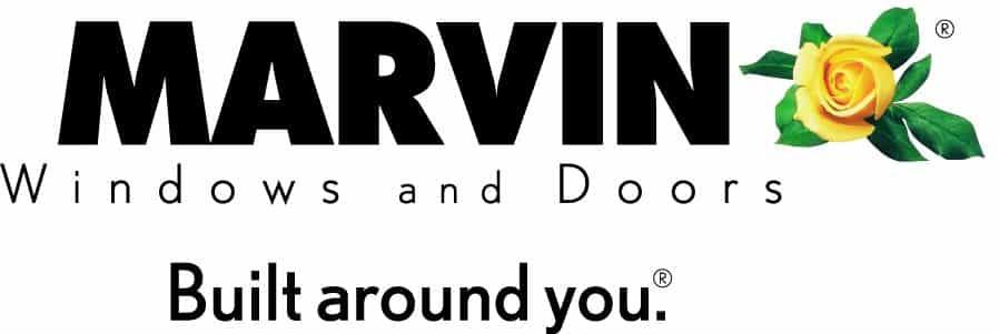 Marvin Logo