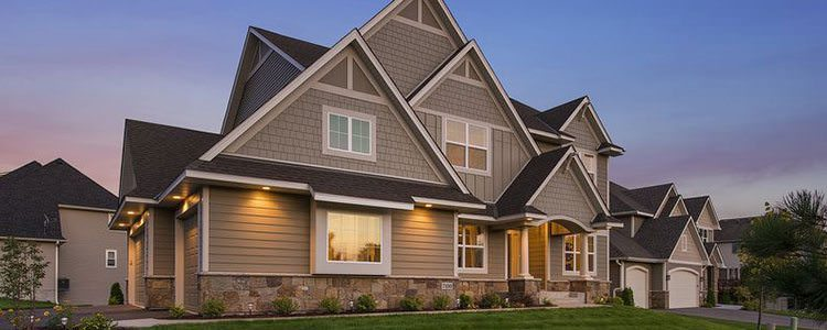 James Hardie Siding Repair Chicago | (847) 827-1605