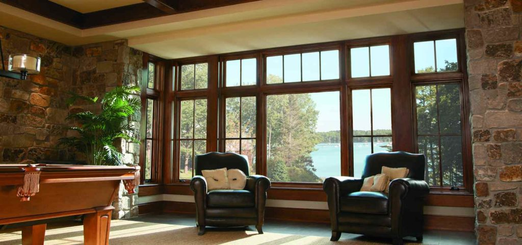 Andersen Windows Chicago (847) 827-1605